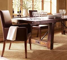 best 25 cheap dining table sets ideas on pinterest cheap dining