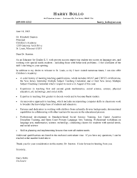Assistant Cover Letter Sample     Financial Assistant Cover Letter