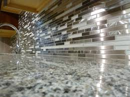 mosaic tile backsplash and read more about mosaic glass tile mosaic tile backsplash