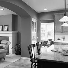 best blue gray paint color for living room dudu interior