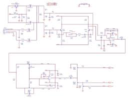 home theater circuit diagram phonic powerpod 620 u2013 circuit diagram u2013 powered mixer schematic