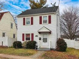 york real estate york pa homes for sale zillow