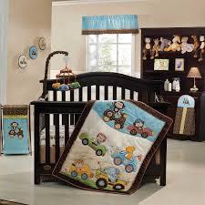 Baby Nursery Furniture Set by Baby Nursery Furniture Sets Dark Wooden Crib Baby Patterned