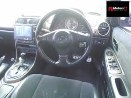 lexus is200 wheels for sale lexus is200 automatic petrol silver grey for sale in trinidad
