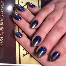 allure nail and spa 28 photos nail salons 30810 southfield
