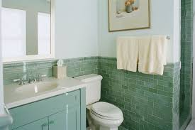 vintage small bathroom color ideas inspiration idea vintage small bathroom color ideas renovations seal bathrooms repair leaking showers