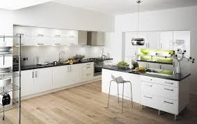 Kitchen Floors Ideas Bring A Stunning Look Modern Kitchen Flooring Ideas Kitchen