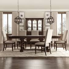 Dining Room Table Ideas by 25 Best Traditional Dining Sets Ideas On Pinterest White Dining
