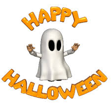 Halloween pictures Images?q=tbn:ANd9GcSKAdPdTNn_zkmjFTtCHVeqbQoEdM7dJnm7wfyTN7edS_eLaaw&t=1&usg=__3z05gMf_hMqdHV7cwi4DniuQoh8=