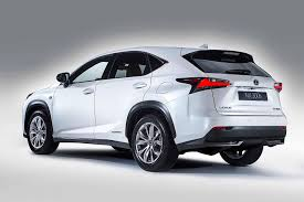 lexus mobiles india lexus nx review lexus