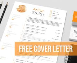 quick and easy resume builder bright design easy resume builder 9 resume builder comparison free cover letters for resume download cover letter design cover letter with salary requirements sample of