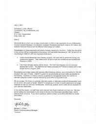 Rehabilitation Sample Cover Letter For Job Resume Of This       one job resume happytom co