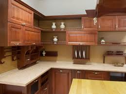 kitchen cabinet design shoise com