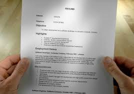 Resume Writing   LinkedIn Uptowork  st  rd person narrative classslides        jpg