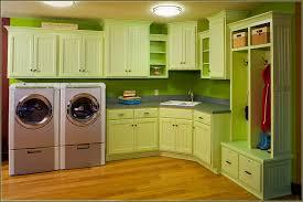 laundry room sink cabinet home depot best home furniture decoration