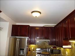 stock kitchen cabinet sizes kitchen stock kitchen cabinets