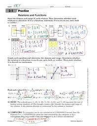 Help with algebra   READ MORE