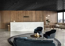 Contemporary Chairs For Living Room by Best 25 Modern Hotel Lobby Ideas On Pinterest Hotel Lobby