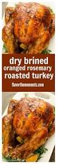 prepare ahead thanksgiving dinner 17 best images about thanksgiving dinner on pinterest green bean