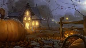 halloween pixel backgrounds full hd 1080p halloween wallpapers hd desktop backgrounds