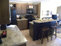 Palm Harbor Mobile Homes Floor Plans by The Cabana Iv Sm1672c Manufactured Home Floor Plan Or Modular