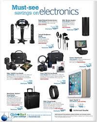 black friday fitbit sam u0027s club black friday deals offer gadgets at 200 plus discounts