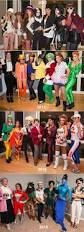 best 25 group halloween ideas on pinterest group costumes