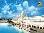 Wallpapers Backgrounds - Gurbani Gallery
