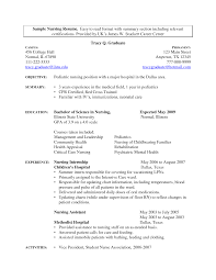 Doctor Resume Template         Free Word  Excel  PDF Format Download     happytom co