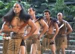 ポリネシア:オールデイ・ポリネシア文化