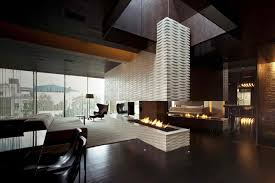 luxury house design photos 2017 of architectures architecture