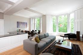 the living room australia decor modern on cool lovely to the