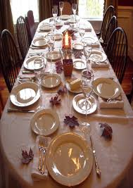 thanksgiving centerpieces thanksgiving centerpieces best images collections hd for gadget