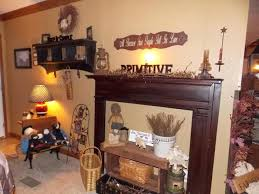 Decorating Country Homes Ideas For Country Decor U2013 Dailymovies Co