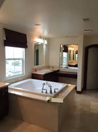 bathroom bathtub shower combo average bathroom remodel cost