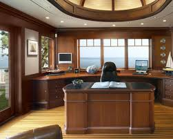Good Furniture Stores In Los Angeles Captivating 60 High End Home Office Decorating Inspiration Of