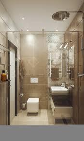 square toilet interior design ideas