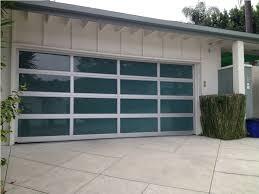 garage door panels home depot btca info examples doors designs 7685449195248841024 garage decor home depot garage door home depot garage door cost 374c58 garage