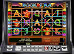 Слот Книжки в интернет-казино Фараон