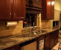 kitchen kitchen splashback ideas kitchen backsplash designs