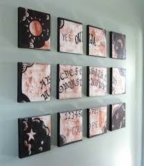 Craft Ideas Home Decor Best 20 Creepy Home Decor Ideas On Pinterest U2014no Signup Required