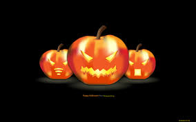 orange halloween hd background halloween hd wallpapers halloween wallpapers halloween