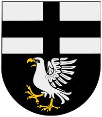 Gunderath