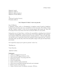 Graduate buyer cover letter