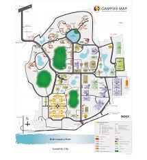 G Map Iit Guwahati Campus Map