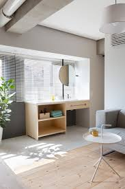 Japanese Interior Design Style Beautiful Cool Japanese Interior - Japan modern interior design