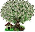 нужны деньги в долг
