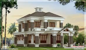 Home Design Plans In Sri Lanka December 2012 Kerala Home Design And Floor Plans