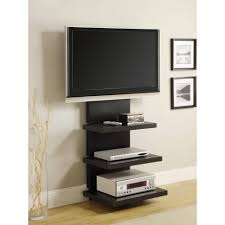 Tv Cabinet Wall Design Tv Stands Excellent Tv Stand Wall Picture Concept Stands Tall