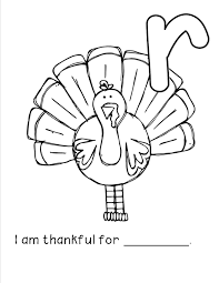 thanksgiving vocabulary pictures mrs ludwig u0027s speech room thanksgiving here we come